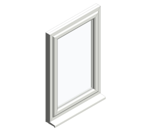 Diamond Suite - Casement - Side Hung