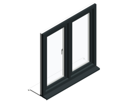 Windows,Window,Tilt,Turn,Fixed,Glazing,Houses,House,PVC.uPVC,glass,Plastic,Duraflex,