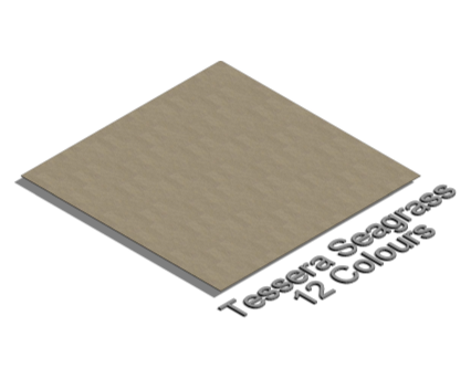 Revit, BIM, Download, Free, Components, Object, Floors, Flooring, Carpet, System, Tessera, Seagrass, Range