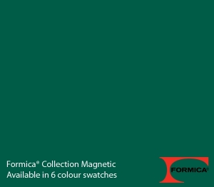 Revit, BIM, Download, Free, Components, object, objects, Formica, Group, Collection, Magnetic, High, Pressure, Laminate, HPL