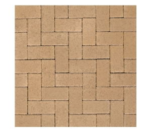 Revit, Bim, Store, Components, Floor, Model, Object, 15, Forterra, Building, Products, Ltd, Formpave, Royal, Forest, Rectangular, Block, Paving, Natural, Charcoal, Burnt Red, Red Brindle, Golden Brindle, Purbeck, Autumn Yellow, Cornish, Vendage