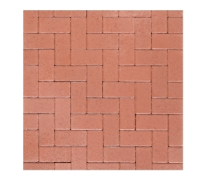 Revit, Bim, Store, Components, Floor, Model, Object, 15, Forterra, Building, Products, Ltd, Formpave, Aquapave, SUDs, Permeable, Block, Paving, Natural, Charcoal, Burnt Red, Red Brindle, Golden Brindle