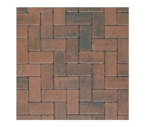 Revit, Bim, Store, Components, Floor, Model, Object, 15, Forterra, Building, Products, Ltd, Formpave, Royal, Forest, Rectangular, Block, Paving, Natural, Charcoal, Burnt Red, Red Brindle, Golden Brindle, Purbeck, Autumn Yellow, Vendage, Cornish
