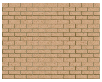 Revit, Bim, Store, Components, Generic, Model, Object, 13, Forterra, Building, Products, Ltd, Calderdale, Straw, Rustic, Brick, Wall, Clay