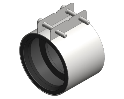 Bim, BIM, Store, Revit, Harmer, Drainage, Pipe, Pipes, Fitting, SML, Cast, Iron, Adaptor, Couplings