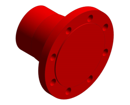 Bim, BIM, Store, Revit, Harmer, Drainage, Pipe, Pipes, Fitting, SML, Cast, Iron, Flanged, Connector