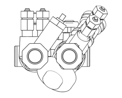 hattersley compact hook up Delivery or pick up local to you hattersley top valves from a highly hattersley hook up ii: series of ball valves consists of compact.