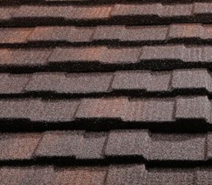 Decra Oberon Lightweight Roof Tiles