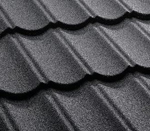 Decra Plus Lightweight Roof Tiles