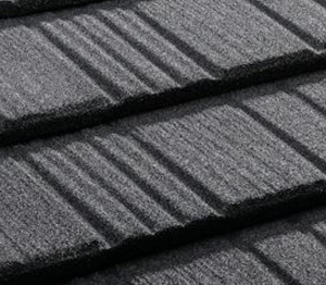 Decra Stratos Lightweight Roof Tiles
