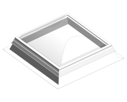 Bim,content,object,component,BIM, Store, Revit,original,library,family,families, kingspan,light,air,roof,light,daylite,day,lite,kapture, insulated,panels,integral,gutter,100%,UV,resistant,triple,glazed,polycarbonate, air