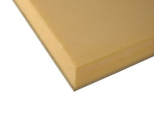 Polyfoam ECO Upstand Board