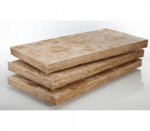 Earthwool Building Slab RS60