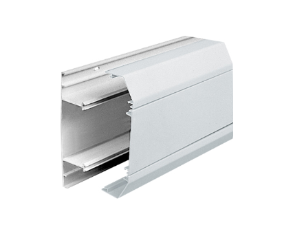 Revit, Bim, Store, Components, Object, Mechanical, Fixture, 14, Sterling, Profile, 1, Marshall, Tufflex, dado, skirting, trunking
