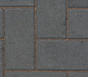 Keyblok Concrete Block Paving