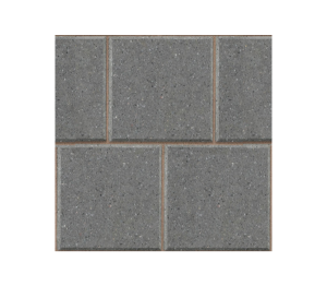 Image of Marshalls PLC paving