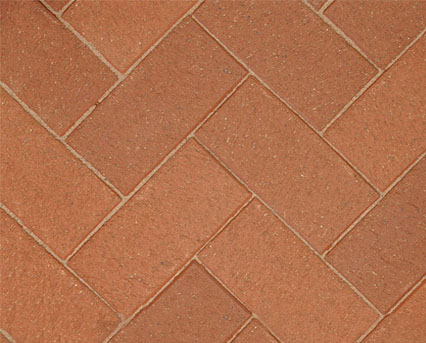Revit, BIM, Download, Free, Component, Content, 50mm, Red, Mixture, Wirecut, Brindle, Best, Chamfered, Paver, Blockleys