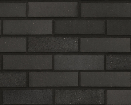 Wall,Brick,Smooth,Block,