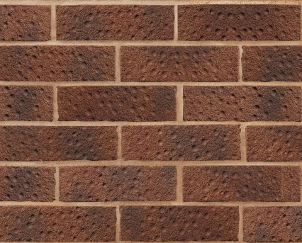 brick, wall, masonry, block,
