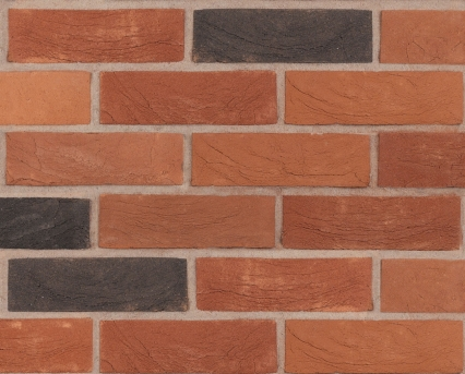 Walls, Brick, Block, Masonry