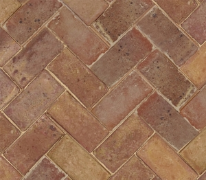 65mm Square Edge Paver