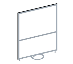 Bay - Mobile Whiteboard