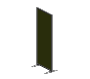Linio Configurable Room Dividers / Screens