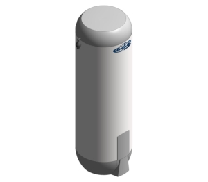 Super Coil SCI Water Heating Cylinder