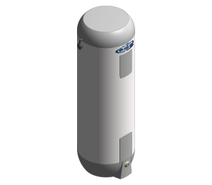 Super Xpress SXD Water Heating Cylinder