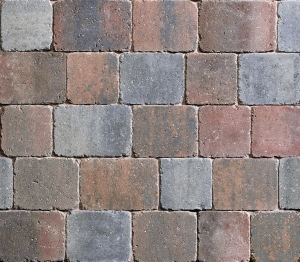 Sorrento Pavers