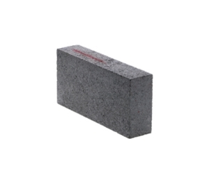 Stranlite Paint Grade Aggregate Blocks