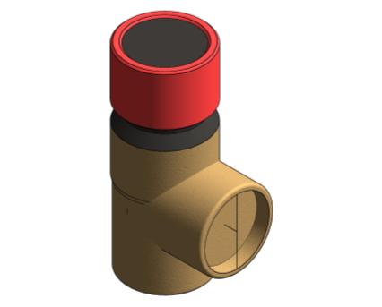Revit, Bim, Store, Components, MEP, Object, Reliance, Water, Controls, RWC, Mechanical, Pipe, 101, Series, Heating, PRV, Valve, PREL101001, PREL101002, PREL101003, PREL101015, PREL101024, PREL101016, PREL101011, PREL101012, PREL101013, PREL101014, PREL101027, PREL101023