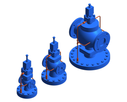 revit, BIM, Download, Free, Components, spirax, sarco, Hot, Water, Heating, Valves,,mechanical,equipment,MEP,ball,valve,Pressure,deducing,valve,PRV,DP143H,soft,seal,compressed,air,inert,industrial,gas,high,temperature