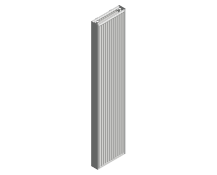 Revit, BIM, Download, Free, Components, object, objects, Stelrad, radiator, heating, mechanical, range, equipment, radiators,bathroom,kitchen, softline,compact,v,vertical