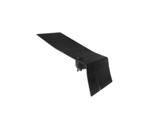 Vented Eaves Protector