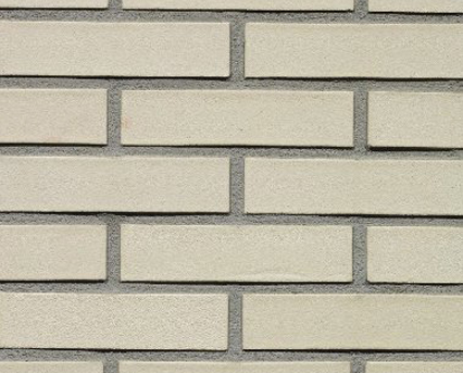 Revit, Bim, Store, Components, Generic, Model, Object, 13, Forterra, Building, Products, Ltd, Brick, Wall, Clay, Argenti, White, Sanded, 50, mm, DTBD
