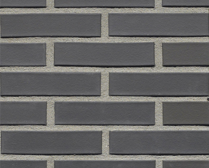 Revit, Bim, Store, Components, Generic, Model, Object, 13, Forterra, Building, Products, Ltd, Brick, Wall, Clay, DTBD, Avenue, Smooth, Black
