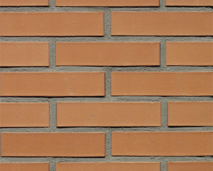 Revit, Bim, Store, Components, Generic, Model, Object, 13, Forterra, Building, Products, Ltd, Brick, Wall, Clay, DTBD, Avenue, Smooth, Orange, 50mm