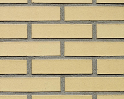 Revit, Bim, Store, Components, Generic, Model, Object, 13, Forterra, Building, Products, Ltd, Brick, Wall, Clay, DTBD, Avenue, Smooth, Yellow, 50mm