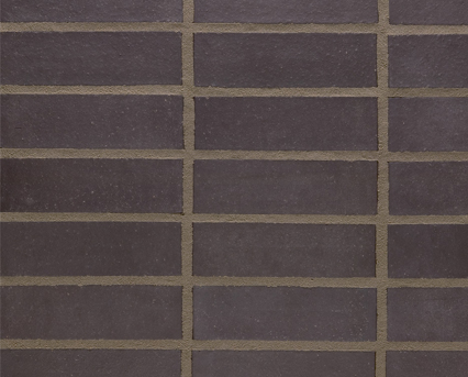 Revit, Bim, Store, Components, Generic, Model, Object, 13, Forterra, Building, Products, Ltd, Brick, Wall, Clay, DTBD, Basalt, Black, 71mm