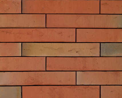 Revit, Bim, Store, Components, Generic, Model, Object, 13, Forterra, Building, Products, Ltd, Brick, Wall, Clay, Dark, Red, Multi, DTBD