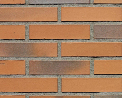 Revit, Bim, Store, Components, Generic, Model, Object, 13, Forterra, Building, Products, Ltd, Brick, Wall, Clay, DTBD, Flashed, Orange