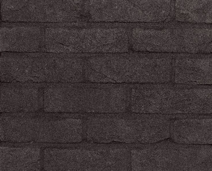 Revit, Bim, Store, Components, Generic, Model, Object, 13, Forterra, Building, Products, Ltd, Brick, Wall, Clay, DTBD, Graphite, Black, 50mm