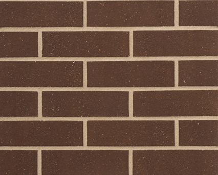 Revit, Bim, Store, Components, Generic, Model, Object, 13, Forterra, Building, Products, Ltd, Brick, Wall, Clay, Terca, Swarland, Dark, Brown, 73mm