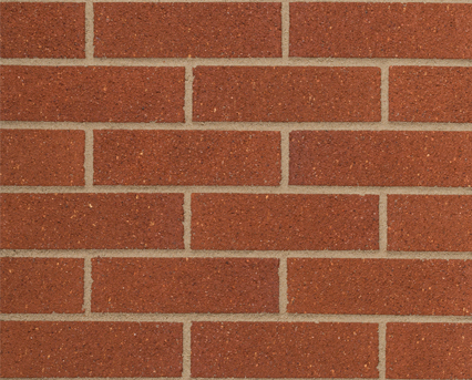 Revit, Bim, Store, Components, Generic, Model, Object, 13, Forterra, Building, Products, Ltd, Brick, Wall, Clay, Terca, Swarland, Pink, 73mm