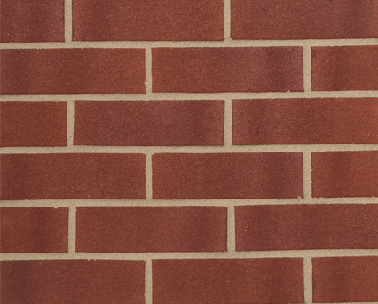 Revit, Bim, Store, Components, Generic, Model, Object, 13, Forterra, Building, Products, Ltd, Brick, Wall, Clay, Terca, Swarland, Purple, Sandfaced