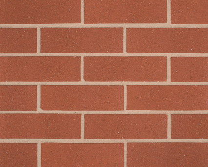 Revit, Bim, Store, Components, Generic, Model, Object, 13, Forterra, Building, Products, Ltd, Brick, Wall, Clay, Terca, Swarland, Red, Sandfaced