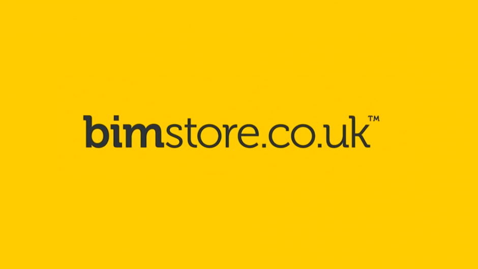 Video: Welcome to BIMstore!