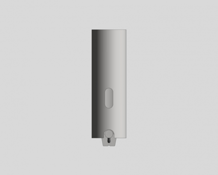 Modric Soap Dispenser (SS2450)