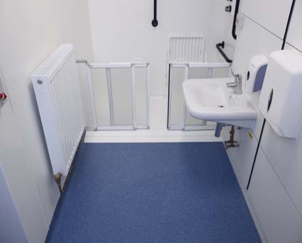 Image of Altro Aquarius